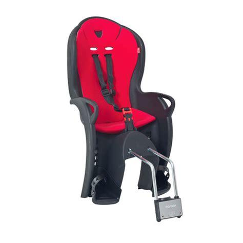 siege velo hamax siège bébé hamax chez cyclable