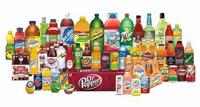 Pepper Dr Snapple Keurig Brands Beverage Inc