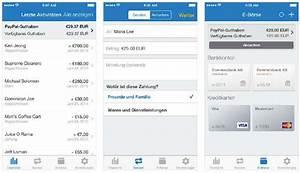 Paypal Rechnung Ausdrucken : apple gutschein online kaufen paypal ~ Themetempest.com Abrechnung