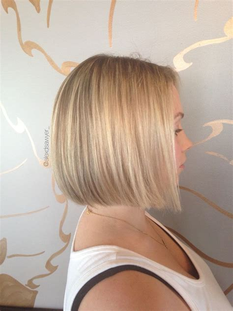 images  haircuts  pinterest bobs
