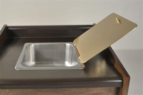 sacristy sink drain detail  drain  primagemorg