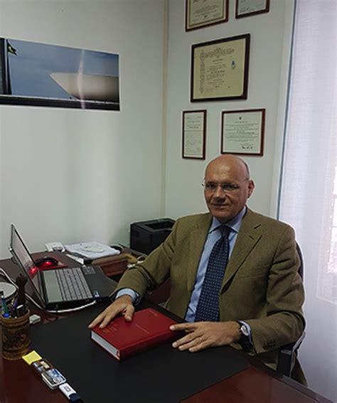 consolato brasile italia consolato brasile estate napoletana all insegna di