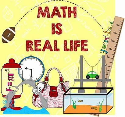 Math Meyer Acts Dan Three Geometry Using