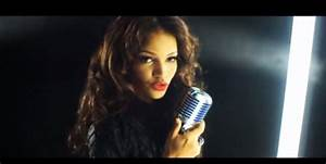 Leslie Grace Releases 'Be My Baby' Music Video | HuffPost