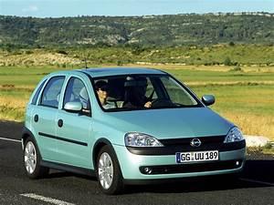 Wagenheber Opel Corsa C : opel corsa c 2004 door panel removal youtube ~ Jslefanu.com Haus und Dekorationen