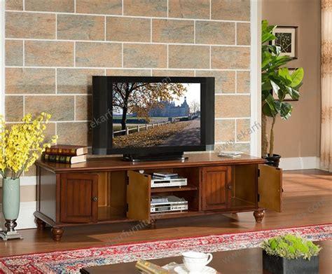 tv rack design led tv stand furniture wooden tv racks designs buy tv rack wooden tv racks designs tv rack