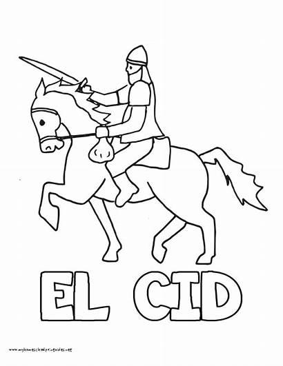 Cid Coloring History Volume Flowvella Downloading 3a64