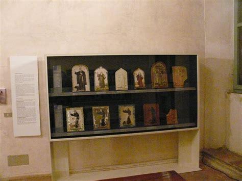 fiorano modenese comune il museo comune di fiorano modenese