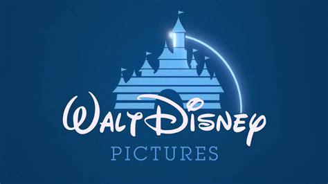 Harry Potter Castle Wallpaper Disney Hd Wallpapers