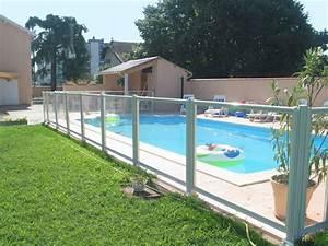 Barriere Protection Piscine : page 39 pour la securite des piscines barrieres protection piscine barriere de securite ~ Melissatoandfro.com Idées de Décoration