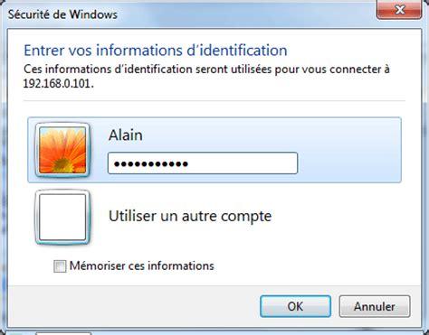 service bureau à distance windows 7 console bureau distance windows 7