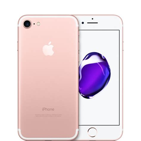 iphone 7 images tech21 evo elite for iphone 7 apple