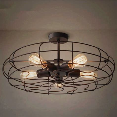 ceiling fan with multiple lights enchanting ceiling fans for kitchens with light ceiling