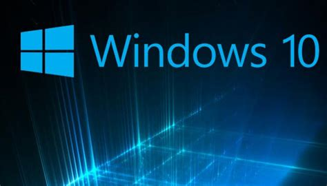 ecran noir bureau windows 7 windows 10 ecran noir durant l 39 installation