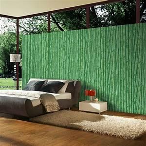 Schlafzimmer In Grün Gestalten : bettwasche grun orange verschiedene ideen f r die raumgestaltung inspiration ~ Sanjose-hotels-ca.com Haus und Dekorationen
