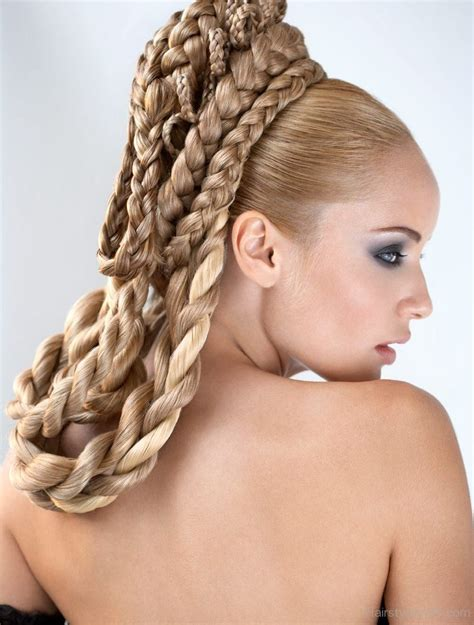 braids hairstyles page 2