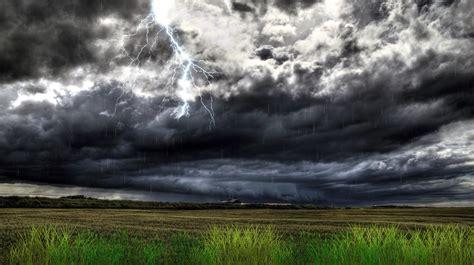 Animated Thunderstorm Wallpaper - thunderstorm desktop wallpapers wallpaper cave