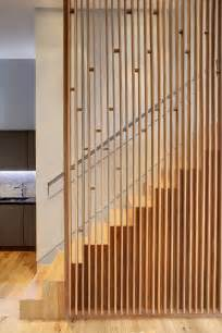 interior design for indian homes exploring pattern designs that make staircase screens stand out
