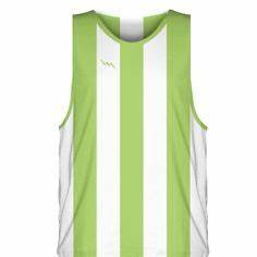 1000 images about Basketball Jerseys on Pinterest