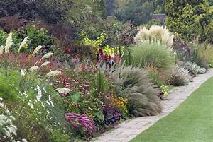 Plan Your a Visit to RHS Wisley Garden