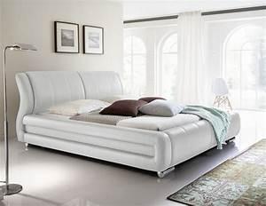 Betten 1 20x2 00 : g nstige gel visco matratzen gelschaum matratzenauflagen lederbetten whirlpool badewannen kaufen ~ Bigdaddyawards.com Haus und Dekorationen