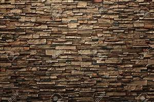 Brick wall designs india and wood create