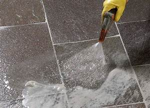 Terrassenplatten Verfugen Wasserundurchlässig : m rtel f r platten mit engen fugen i vdw815 plattenfugenm rtel ~ Orissabook.com Haus und Dekorationen