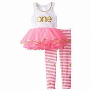 daaa4acd2 Information about Baby Girls Clothes Boutique - yousense.info