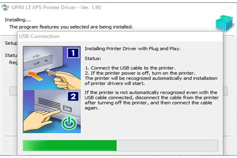 To use this software, please read the online manual before installing the driver. Hướng dẫn download, cài đặt máy in Canon LBP 6030 - Tải ...