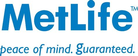 Interested in metlife's auto insurance policies? Metlife Car Insurance Reviews | Life Insurance Blog