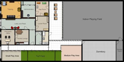 home design floor plans facilities in los angeles quot i said sit