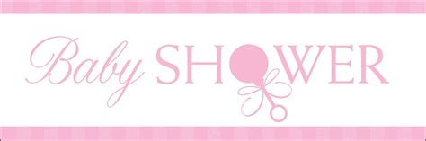 for baby shower baby shower banner best business template
