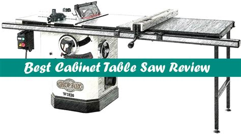 powermatic 64b table saw review powermatic cabinet table saw reviews designer tables