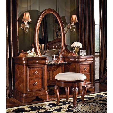 vintage bedroom vanity set bedroom vanities  hayneedle