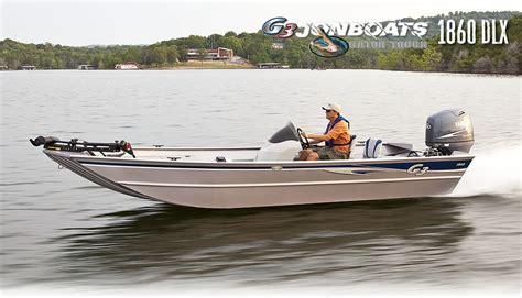 G3 Boats Suncatcher by G3 Boats