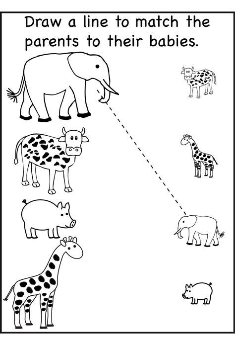 wallpaper for boys nursery printable activity sheets 3196