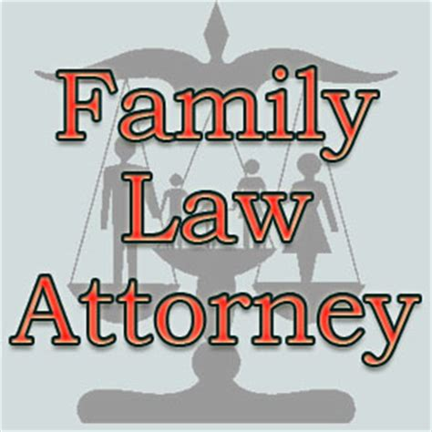 What Types Of Cases Does A Family Lawyer Handle?  Mf. Homeland Security Academy Culinary Academy Sf. Laser Eye Surgery Procedure Asu State Press. Family Nurse Practitioners Pst Discovery Tool. Surgeon Assistant Program Online Survey Panel. Can You Paint Siding On A House. Performance Monitor Sql Server. Kentucky Workers Compensation Board. Green Power Electricity Band Sticker Printing