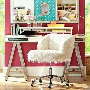 pinterest discover and save creative ideas With cute teen desks