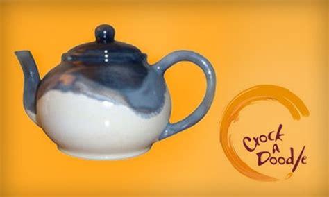 crock  doodle  winnipeg manitoba groupon