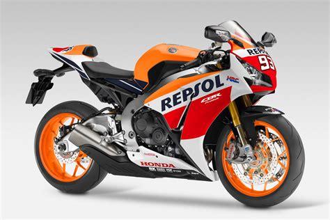 2015 Repsol Honda Cbr1000rr Sp
