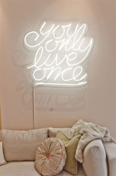 best 25 neon signs home ideas that you will like on