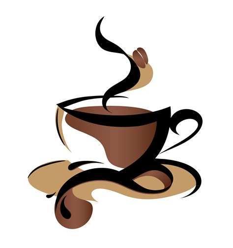 Download and use 10,000+ coffee stock photos for free. Best Coffee Clipart #25980 - Clipartion.com