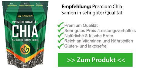 Omega 3, fischöl 1000 mg von Nu U, 365 Kapseln (Versorgung für 12 Monate)