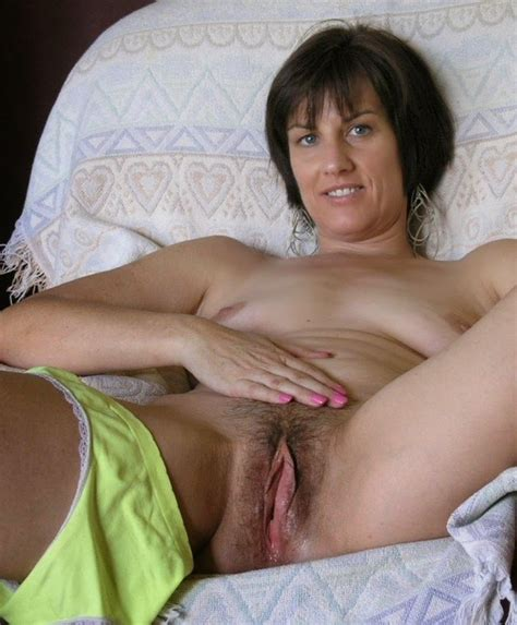 Amateur Milfs Kinky Amateur Wives