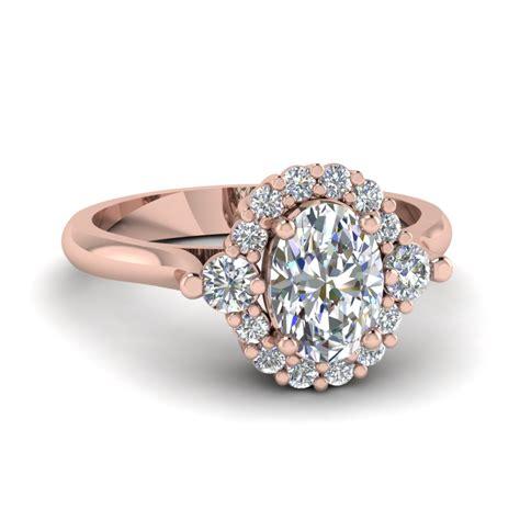 princess cut black ring gold wedding rings fascinating diamonds
