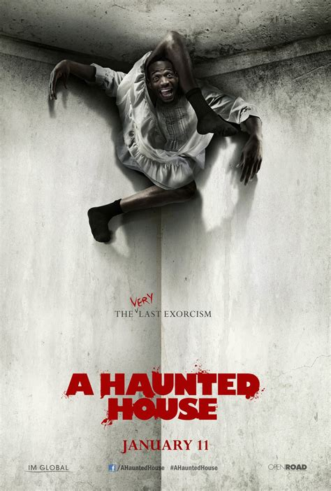 a haunted house 3 a haunted house poster 3 blackfilm read blackfilm