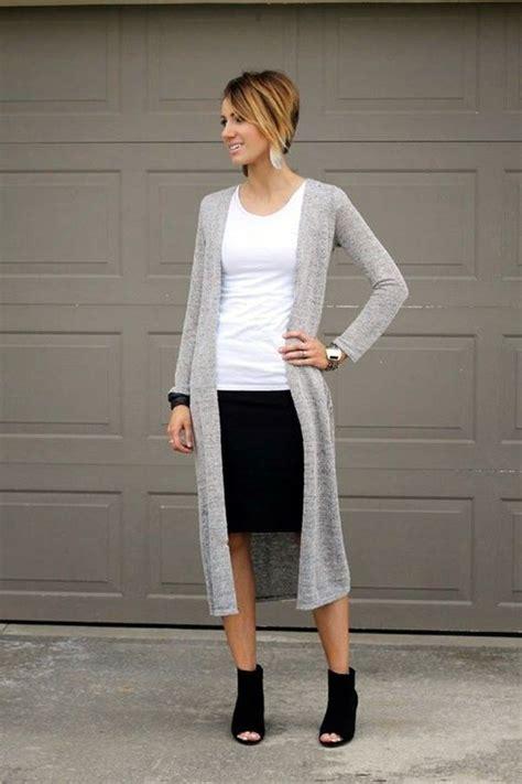 HD wallpapers plus size clothing australia melbourne