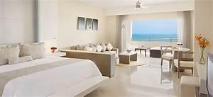 secrets silversands mexico honeymoon honeymoon dreams With honeymoon suite kansas city