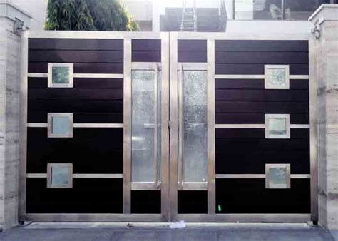 learn more about best entrance gate decorch