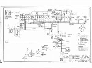 Electrical Hospital Wiring Diagram